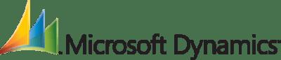 microsoft-dynamics-logo